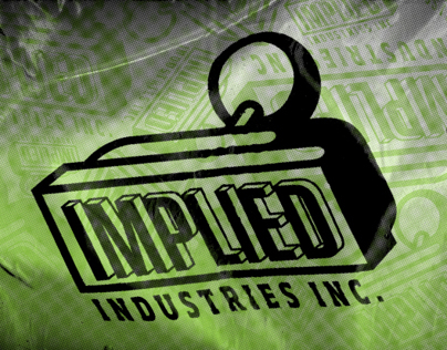 Implied Industries