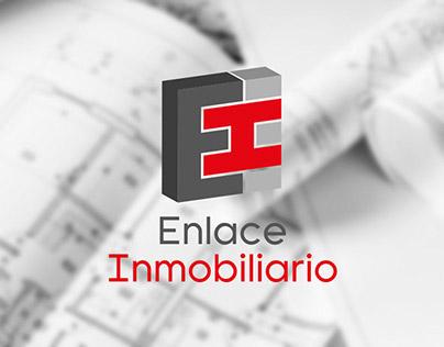 BRANDING ENLACE INMOBILIARIO