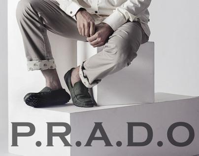 P.R.A.D.O