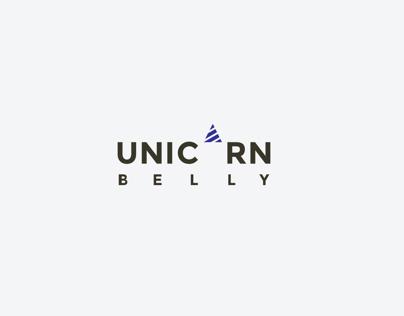 UNICORNBELLY