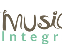 Musical Integrations