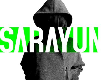 SARAYUN
