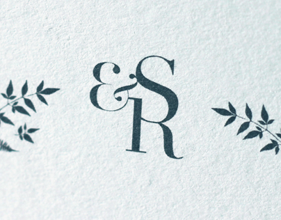 R&S Wedding Stationery