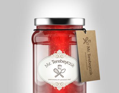 Mr. Terebeyczik | Personal Chef