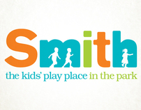 SMITH Kids Play Place