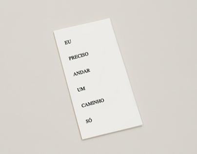 A.M.14/1