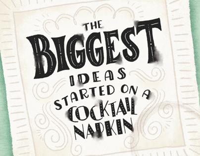 Biggest Ideas