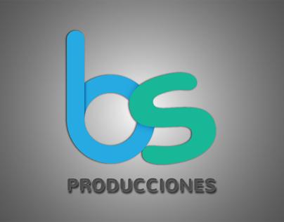 BS Producciones