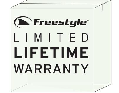 Freestyle POP Logo Blocks