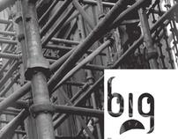 Portefólio do Gabinete - Big Arquitectura