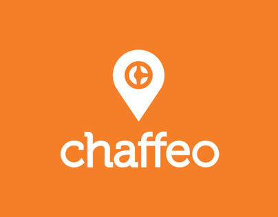 Chaffeo