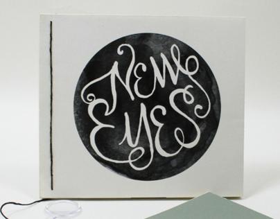 New Eyes