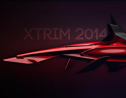 XTRIM 2014