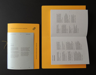 Research Book - Final Major Project