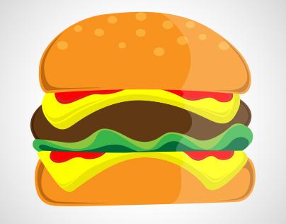 Hamburger MMMMMMMMMMMMMMMMMM