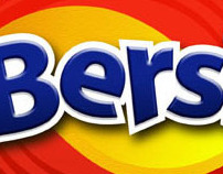 Logo Bersi