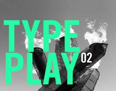 TypePlay - 2014