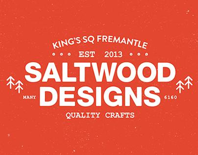 Saltwood Designs
