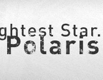 Polaris Systems Inc.