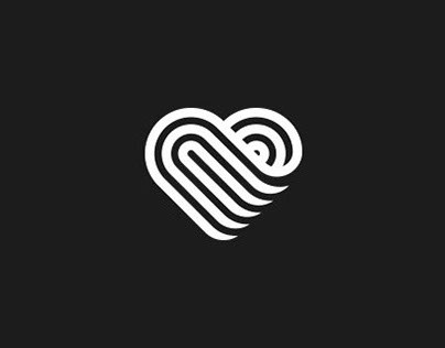 Mixed Marks and Logos | Part II