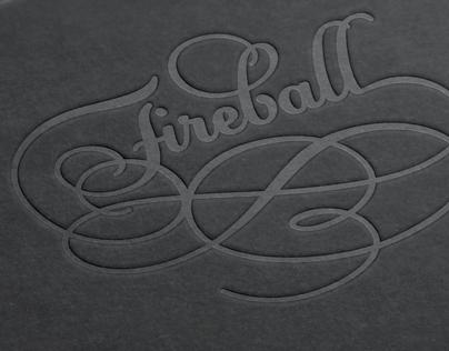 Fireball Music