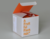 A Fruitful Package