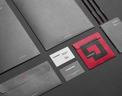 Brandivision Design Studio