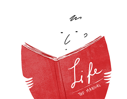 Life - The Manual
