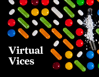 Virtual Vices
