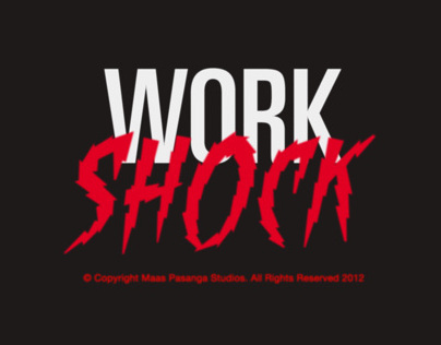 Workshock