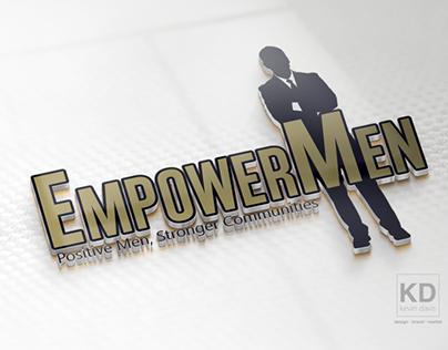 Empower Men