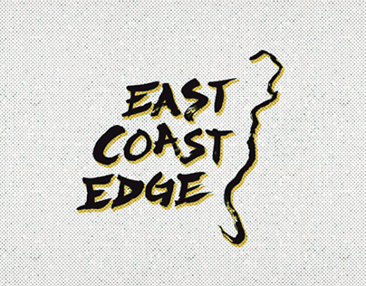 East Coast Edge