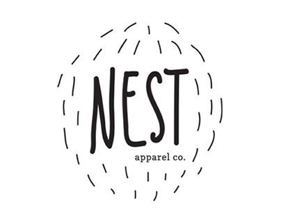 Nest apparel