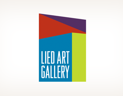 Creighton University—Lied Art Gallery