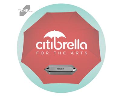 Citibrella