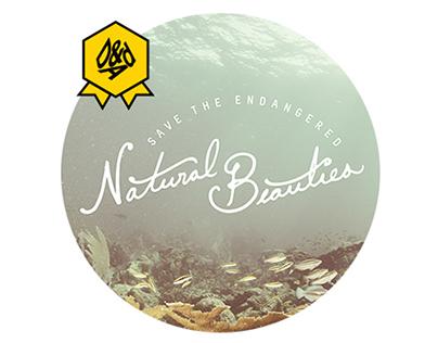Natural Beauties Body Shop