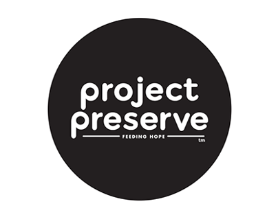 Project Preserve
