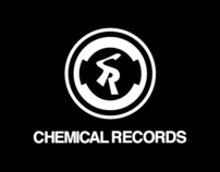 Chemical Uk