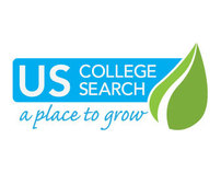 U.S. College Search