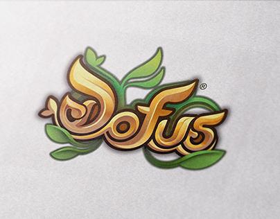 Dofus / Game