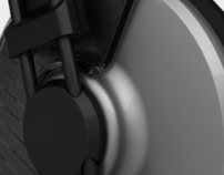 Headphone Design Competition