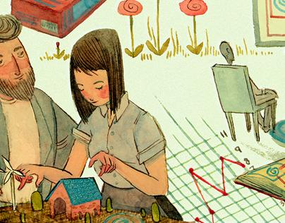 The Social Innovation Revolution