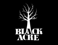 Black Acre Records