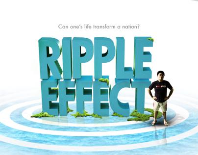 Riiple Effect - Deep Impact