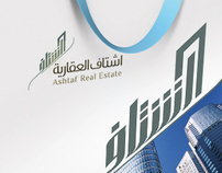 ASHTAF REAL ESTATE