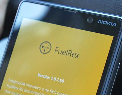 FuelRex
