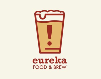 Eureka: Food & Brew