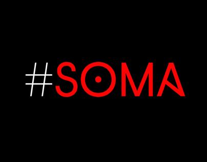 Poster for Soma