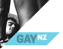 GayNZ Proposed Redesign