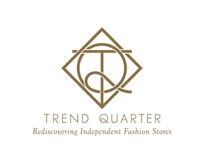TrendQuarter
